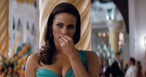 paula-patton-in-mission-impossible-ghost-protocol