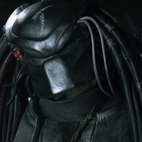 [NEWS CINE] UN PREDATOR VERSION SHANE BLACK