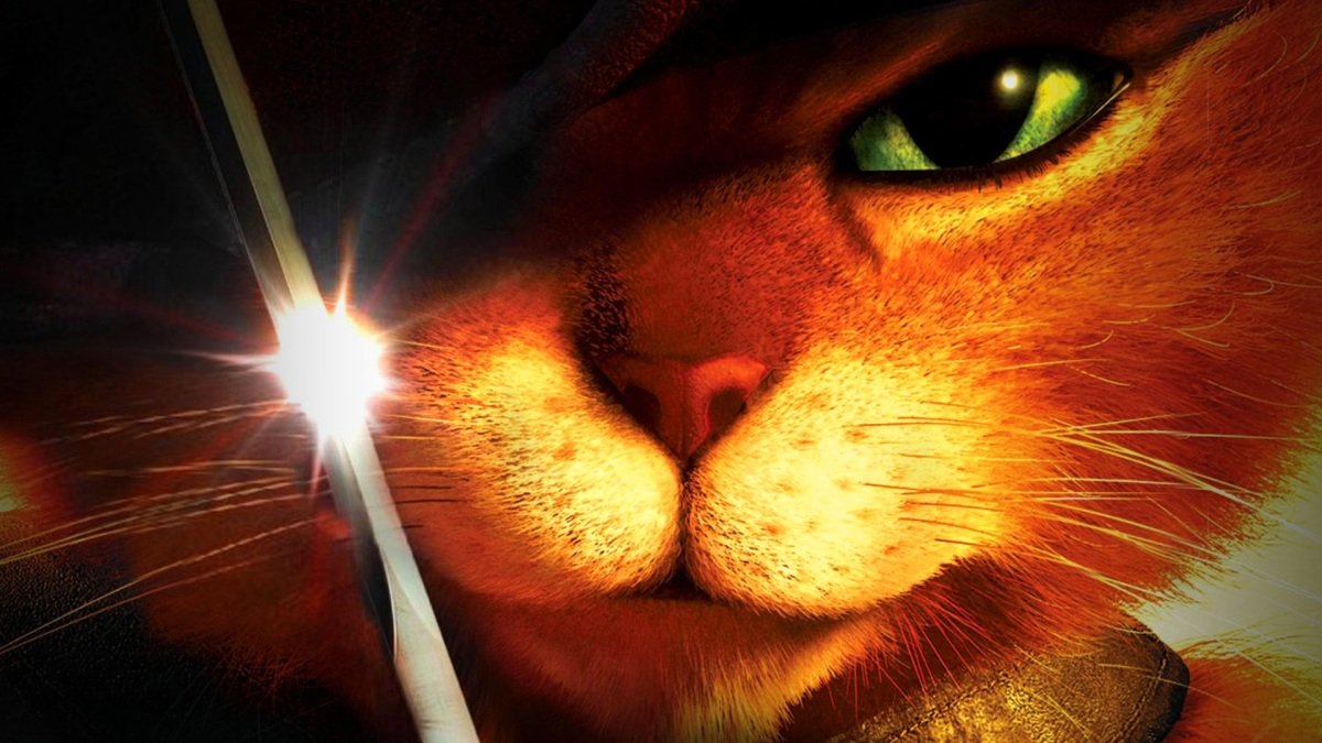 [NEWS CINÉ] MADAGASCAR 4, LE CHAT POTTE 2, HITMAN : 5 FILMS DATÉS POUR LA FOX ET DREAMWORKS ANIMATION