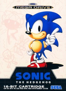 sonic_the_hedgehog_md