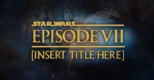 Star-Wars-insert-title-here