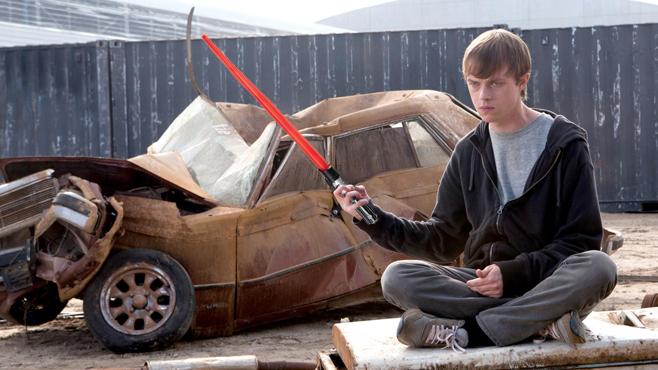 Star-Wars-Josh-Trank