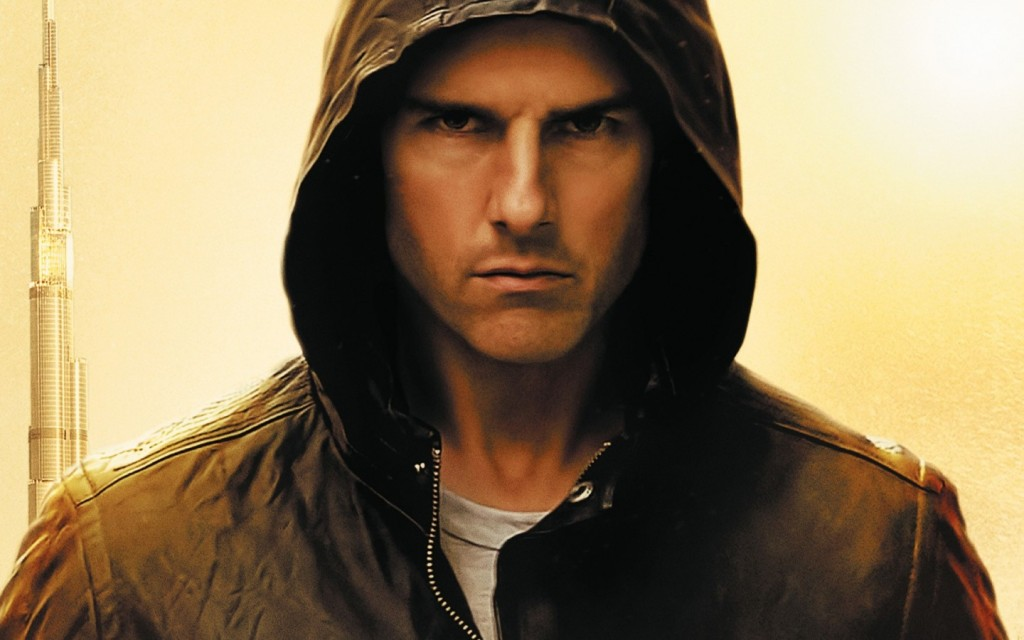 tom_cruise_mission_impossible_4_ghost_spot_1440x900_46492