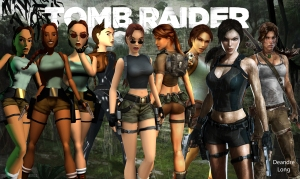 tombraidermany