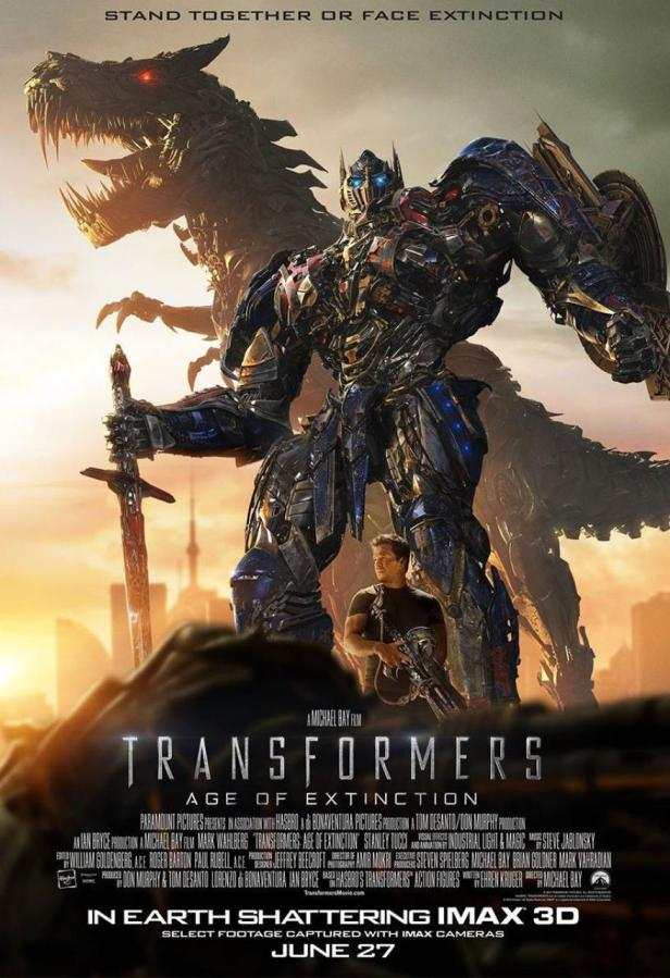 Transformers-_Age_of_Extinction_44