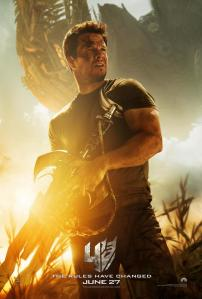 Transformers-Age-of-Extinction-Affiche-Mark-Wahlberg