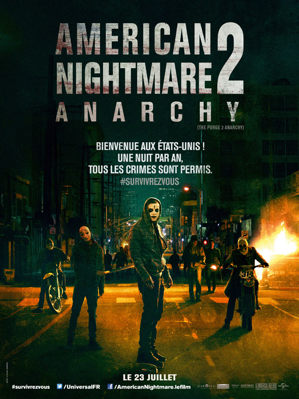 affiche-american-nightmare-2-anarchy-the-purge-2014-2