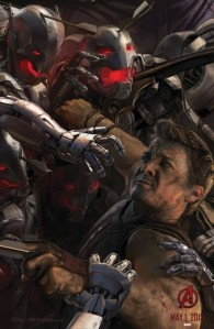 Age-of-Ultron-Hawkeye-Concept-Art-640x984