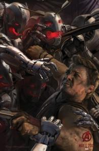Age-of-Ultron-Hawkeye-Concept-Art-640x984