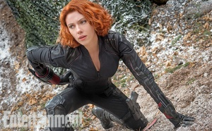 avangers 2Black-Widow