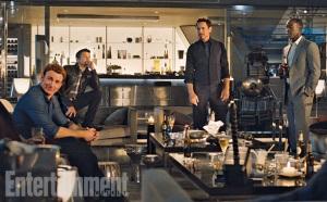 Avengers-2-1407
