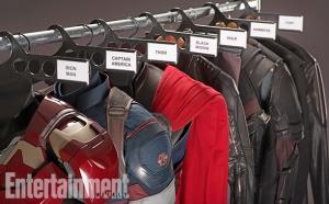 Avengers-2-140716-02