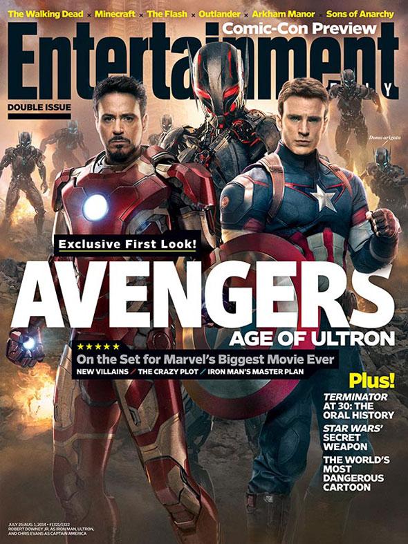 Avengers-2-affiche