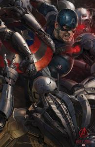 Avengers-_Age_of_Ultron captain