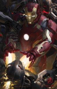 Avengers-_Age_of_Ultron iron