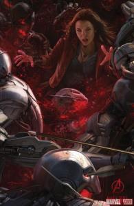 Avengers-_Age_of_Ultron scarlett