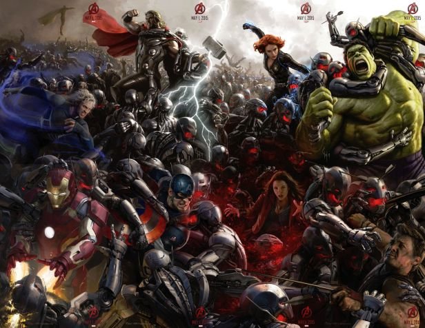 Avengers-Age-of-Ultron-Affiche-Concept-Art-Comic-Con-Full-Casting