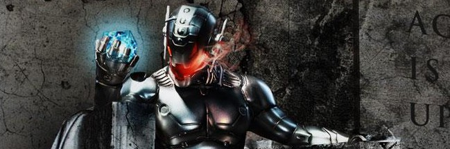 avengers-age-of-ultron-fan-made-poster-feature
