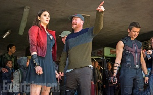 avengers Age-of-Ultron whedon