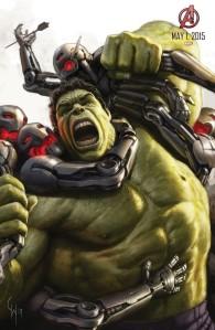 avengers2_hulk-640x984