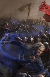 avengers2_quicksilver