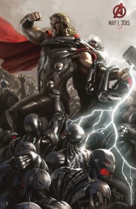 avengers2_thor-640x984