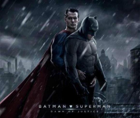 Batman-v-Superman-diapo-1-photo-580