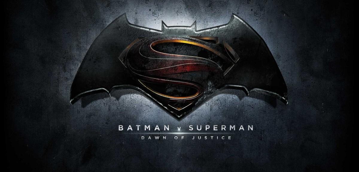 [PHOTOS] SUPERMAN DANS BATMAN V. SUPERMAN : DAWN OF JUSTICE