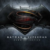[PHOTOS] SUPERMAN DANS BATMAN V. SUPERMAN : DAWN OF JUSTICE