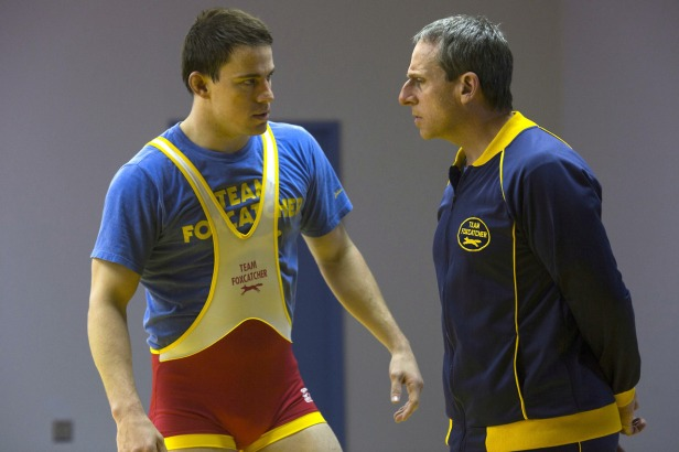foxcatcher-steve-carell-channing-tatum-mark-ruffalo-bande-annonce-trailer-film-01