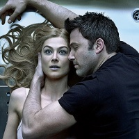 [PHOTOS+TRAILER] DES INDICES SUR GONE GIRL, LE PROCHAIN DAVID FINCHER