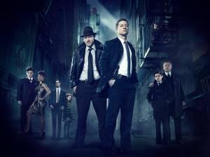gotham-poster-serie-tv-dccomics
