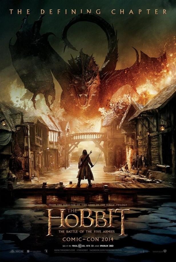 hobbit-3-affiche-1