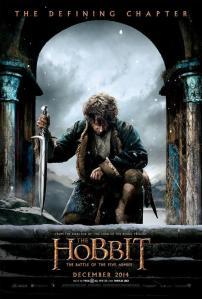 hobbit-3-affiche-2