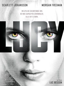 LUCY-aff