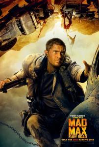 Mad_Max-_Fury_Road_10