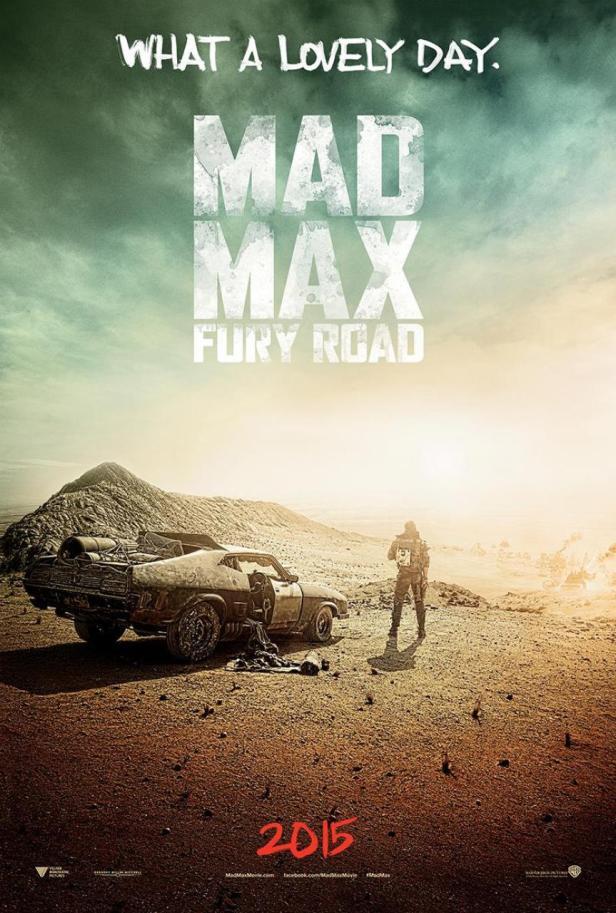 Mad_Max-_Fury_Road_6