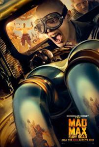 Mad_Max-_Fury_Road_8