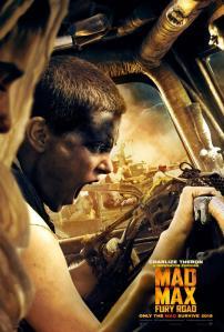 Mad_Max-_Fury_Road_9