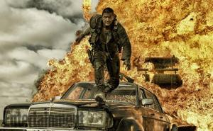 Mad_Max-_Fury_Road_EW_Images_10