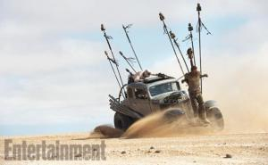 Mad_Max-_Fury_Road_EW_Images_5