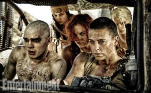Mad_Max-_Fury_Road_EW_Images_6