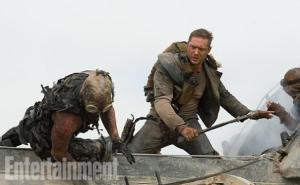 Mad_Max-_Fury_Road_EW_Images_9