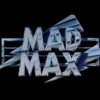 [PHOTOS] LES BOXTROLLS CONTRE MAD MAX ET LES GARDIENS DE LA GALAXIE