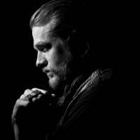 [TRAILER] SONS OF ANARCHY, SAISON 7 + CASTING