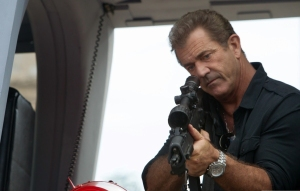 The-Expendables-3-Mel-Gibson