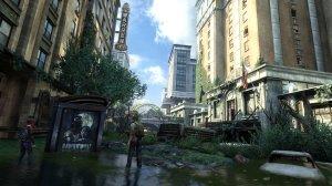 thelastofus_floodedstreet