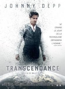 Transcendance-2014