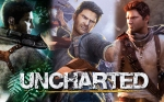 uncharted trilogie