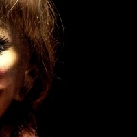 [TRAILER] BANDE-ANNONCE FLIPPANTE POUR ANNABELLE